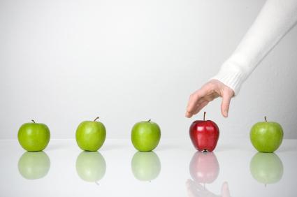 Choose-your-blog-purpose