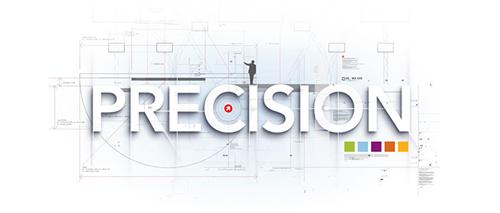 Keyword-precision