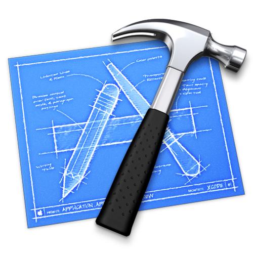 Development-Environment-Dependencies